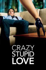 Thumbnail for Crazy, Stupid, Love. (2011)