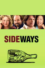 Thumbnail for Sideways (2004)