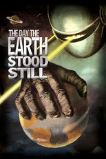 Thumbnail for The Day the Earth Stood Still (1951)