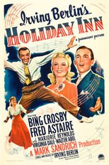 Thumbnail for Holiday Inn (1942)