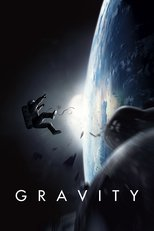 Thumbnail for Gravity (2013)