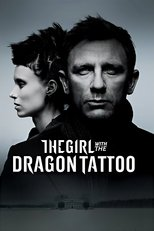 Thumbnail for The Girl with the Dragon Tattoo (2011)