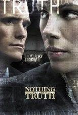 Thumbnail for Nothing But the Truth (2008)