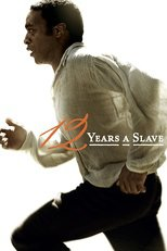Thumbnail for 12 Years a Slave (2013)