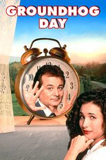 Thumbnail for Groundhog Day (1993)