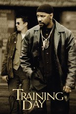 Thumbnail for Training Day (2001)