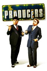 Thumbnail for The Producers (1967)