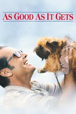 Thumbnail for As Good as It Gets (1997)