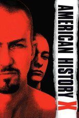 Thumbnail for American History X (1998)