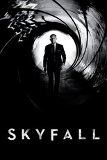 Thumbnail for Skyfall (2012)