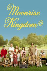 Thumbnail for Moonrise Kingdom (2012)