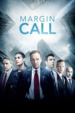 Thumbnail for Margin Call (2011)