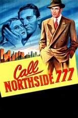 Thumbnail for Call Northside 777 (1948)
