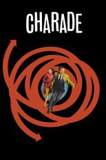 Thumbnail for Charade (1963)
