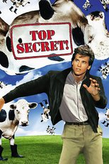 Thumbnail for Top Secret! (1984)