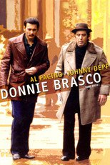 Thumbnail for Donnie Brasco (1997)