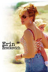 Thumbnail for Erin Brockovich (2000)