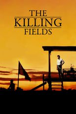 Thumbnail for The Killing Fields (1984)
