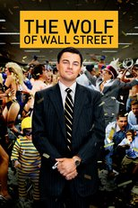 Thumbnail for The Wolf of Wall Street (2013)