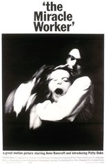 Thumbnail for The Miracle Worker (1962)