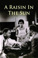 Thumbnail for A Raisin in the Sun (1961)