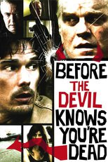 Thumbnail for Before the Devil Knows You're Dead (2007)