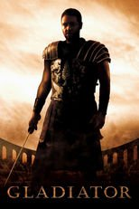 Thumbnail for Gladiator (2000)