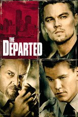Thumbnail for The Departed (2006)