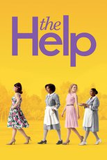 Thumbnail for The Help (2011)
