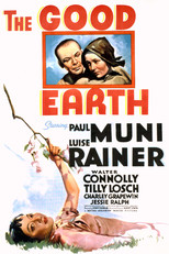 Thumbnail for The Good Earth (1937)