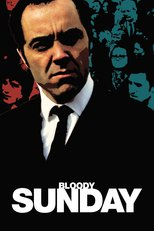Thumbnail for Bloody Sunday (2002)