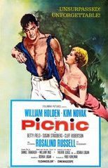 Thumbnail for Picnic (1955)