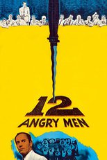 Thumbnail for 12 Angry Men (1957)