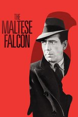 Thumbnail for The Maltese Falcon (1941)