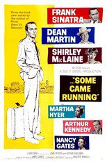 Thumbnail for Some Came Running (1958)