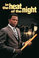 Thumbnail for In the Heat of the Night (1967)