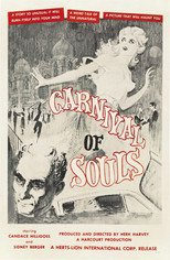 Thumbnail for Carnival of Souls (1962)