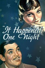 Thumbnail for It Happened One Night (1934)