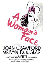 Thumbnail for A Woman's Face (1941)