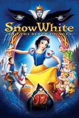 Thumbnail for Snow White and the Seven Dwarfs (1937)