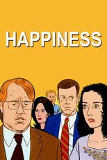 Thumbnail for Happiness (1998)