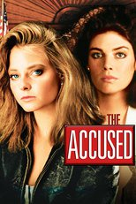 Thumbnail for The Accused (1988)