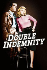 Thumbnail for Double Indemnity (1944)
