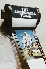 Thumbnail for The Andromeda Strain (1971)