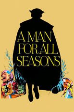 Thumbnail for A Man for All Seasons (1966)