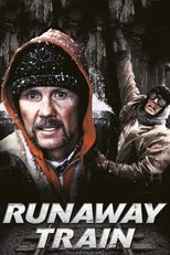 Thumbnail for Runaway Train (1985)