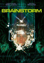 Thumbnail for Brainstorm (1983)