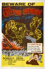 Thumbnail for The Quatermass Xperiment (1955)