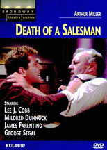 Thumbnail for Death of a Salesman (1966)