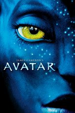 Thumbnail for Avatar (2009)